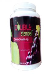 Hawaiian herbal double stem cell tm powder
