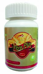 Hawaiian Herbal Fiber Plus Capsule