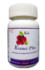 Hawaiian Herbal Kranex Plus Capsule