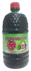 Hawaiian Herbal Noni And Kokum Juice