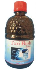 Hawaiian Herbal Toxi Flush Juice