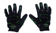 Gloves (Men's) - Monster Full Finger Duke 390/RC390 Inspired MX Motorcycle Racing Gloves