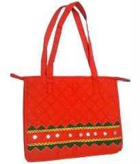 Gift Or Buy Shopping Bag Cotton