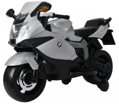 BMW K1300S RIde On Bike (Battery Operated)