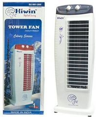 Tower fan cool breeze EM Hiwin