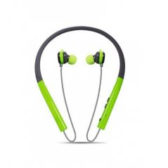 Sport Bluetooth headset MS-760 high quality beautiful and durable With Magnetic Suction