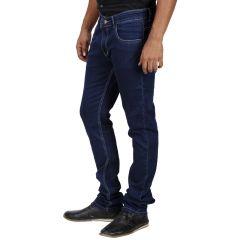 Inspire M.Blue Slim Fit Men's Jeans