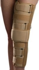 Knee Support 24 Inches Knee immoblizer