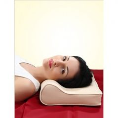 Cervical Pillow Delux