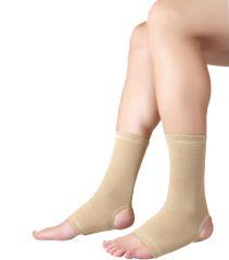 Turion Ankle Support Anklet