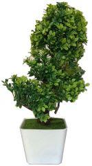 Artificial Flowers - Sphinx Artificial Bonsai Tree plant Vase - 1 piece