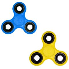 CZAR HAND SPINNER PACK OF 2