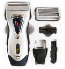 Razors, Shaving Kits - Shaver And Trimmer Rechargeable