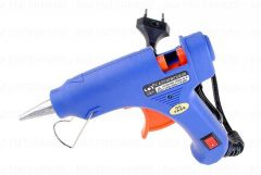 Professional High Temp Heater 20w Hot Glue Gun Repair Heat Tool