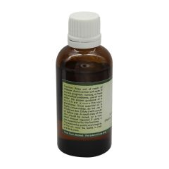Cooking Ingredients - R V Essential Pure Tea Tree Essential Oil 50ml- Melaleuca Alternifolia