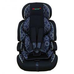 Car seats - HARRY & HONEY HIGH BACK BABY CAR SEAT LB515 BLACK