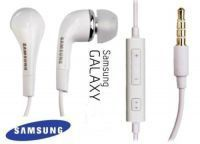 Earphone For Samsung All Galaxy