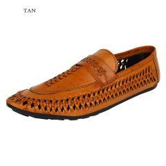 Loafers (Men's) - BUWCH MENS LOAFER & MOCASSINS