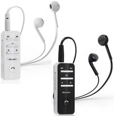 Bluedio i4 (OEM) Bluetooth Headset