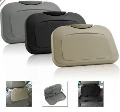 Car Accessories (Misc) - Travel Car Dinning Tray And Dish Jh-924