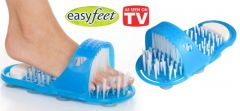 Personal Care & Beauty Accessories - Easy Feet Your At-Home Solution To Expensive Pedicures