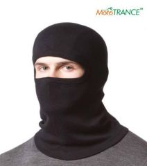Biking Gloves, Jackets - Mototrance Balaclava Face Mask For Bike Riding