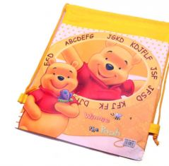 Birthday Gifts For Kids - # 12 Pcs POOH BEAR Kids Pithu Bag Best Birthday Return Gift or as LOOT Bags