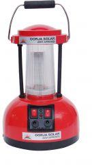 Lanterns - Solar Lantern NB 12