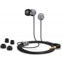 Mobile Handsfree (Misc) - Sennheiser Cx 180 In-ear Headphones