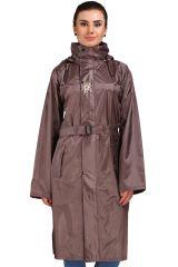 Real Rainwear Umbrella Flair Mousse Raincoats for Women's - RRPCMSE