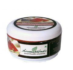 Aromablendz Watermelon Body Scrub