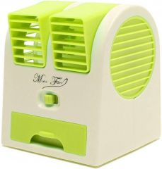 Gift Or Buy Navistha Mini Cooler HB-168 Assorted Color