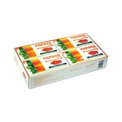 Synaa Papaya Soap (Pack of 4)