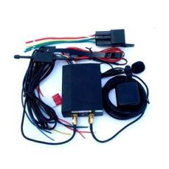 GPS Vehicle Tracker | Vehicle Tracking System | Car Tracker | GPS Car Track