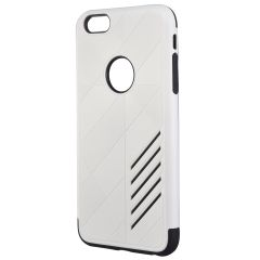 XCELMOBI Back Cover Apple iPhone 6 plus