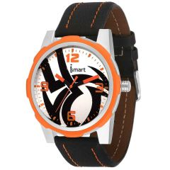 Ismart Mens & Boys Analog Wrist Watch's (code - Ismart00016)