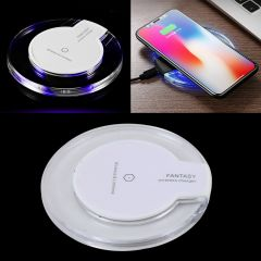 Sunsky wireless MOBILE CHARGER