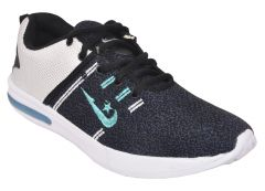 Ajeraa Men's Running Sports Shoes ( Code - Ajeraa-sportdukatishoe-33 )