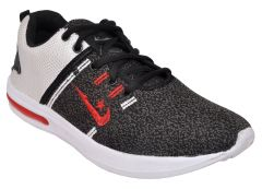Ajeraa Men's Running Sports Shoes ( Code - Ajeraa-sportdukatishoe-34 )