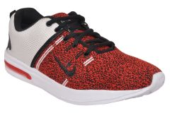 Ajeraa Men's Running Sports Shoes ( Code - Ajeraa-sportdukatishoe-35 )