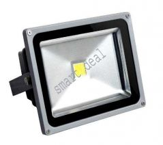 Sell LED Flood Light 50w
