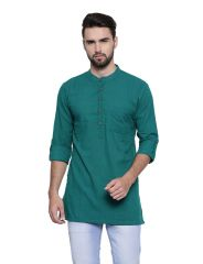 Mens Kurta-Ethnic wear