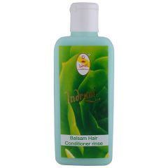 INDRANI BALSAM HAIR RINSE CONDITIONER-500ML