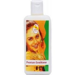 INDRANI PREMIUM CONDITIONER-1LT