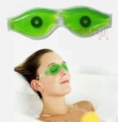 Magnetic Eye Mask Improves Sight Dark Circles