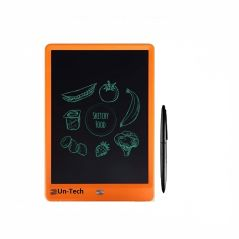 Buy Avoca Asu Tablet 120-count Online | Best Prices in India