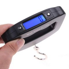 Gift Or Buy Weighing Scale Digital Heavy Duty