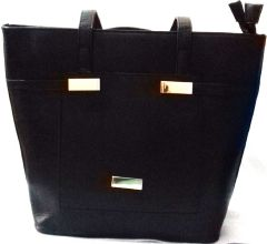 ValCha Ladies hand bag (Code - W2HB)
