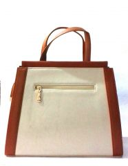 ValCha LADIES HAND BAG (code-W6HB)