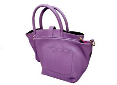 ValCha ladies hand bag (Code - W5HB)